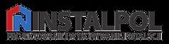 Nowe logo firmy instalpol